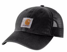 398a58ae8193b Buy the Carhartt Buffalo Cap and more quality Fishing