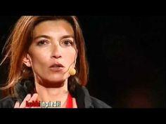 Elisa Anzaldo giornalista rai, sul tg di Minzolini (Tutti in piedi, 17/0...