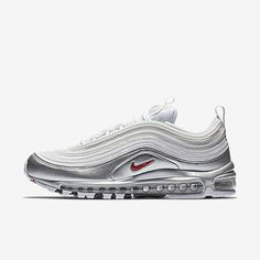 3f9c1fa765 13 Best shoe images in 2019   Air max, Nike air max, Shoes sneakers