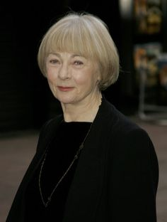 Entertainers We've Lost In 2015: Geraldine McEwan Actress Geraldine McEwan, known for playing Agatha Christie sleuth Miss Marple on television, died on Jan. 30, 2015 at age 82.