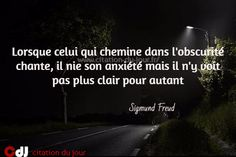 http://www.citation-du-jour.fr/citations-sigmund-freud-327.…