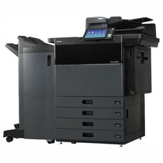 Colour Copiers - Toshiba Tech South Africa Office Equipment, South Africa, Lockers, Locker Storage, Tech, Colour, Furniture, Home Decor, Technology