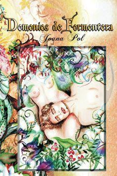 Libros Di-Vinos.   Mallorca Fantàstica Editors (MF Editors -Joana Pol y Biel Pol). LIBROS GRATIS. Información sobre nuestros libros, autores...
