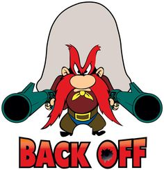 Looney Tunes Characters, Classic Cartoon Characters, Looney Tunes Cartoons, Favorite Cartoon Character, Classic Cartoons, Disney Cartoons, Yosemite Sam, Cartoon Crazy, Cartoon Art