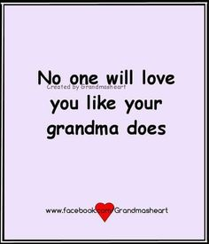 Grandma love for those grandkids. Mom Quotes, Family Quotes, Great Quotes, Life Quotes, Inspirational Quotes, Daughter Quotes, Quotes About Grandchildren, Grandmother Quotes, Grandma Sayings