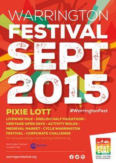 Warrington-Festival-Poster.jpg