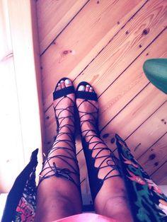 c06c6390e467 Die 248 besten Bilder von Fashion must have for sell zara , Bershka ...