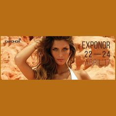 @expocosmetica_exponor de 22 a 24 de abril o evento que celebra a beleza!  #Expocosmética #Beauty #Cute #PicOfTheDay  #Fashion #Photo #Style  #Beauty #PortalDeModa #Moda #Women #Colorful #Womensfashion #Fashion #Look #Tendências #ModaFeminina #Inspiration #Happy #Instagood #PhotoOfTheDay #Life #Girls #Prettiest #Maquilhagem #Cabelo  #Estética #Unhas #Dermocosmética #Cosméticanatural #MakeUp #Desfiles