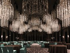Lobby Design, Hall Design, Ballroom Design, Public Hotel, Facade Lighting, Hall Interior, Function Room, Hotel Interiors, Commercial Interior Design