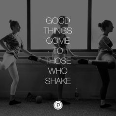 Adhere to a training plan. Pure Barre was a great outlet and a personal fit for me. Pure Barre Quotes, Pilates Quotes, Barre Body, Muscle Building Tips, Ballet Barre, Best Decor, Sweat It Out, Training Plan, Training Equipment