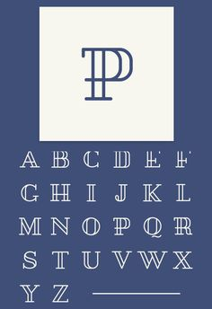 PIROU Free Font, #Free, #Graphic #Design, #Headline, #Outline, #Resource, #Serif, #Typeface, #Typography, #Vintage