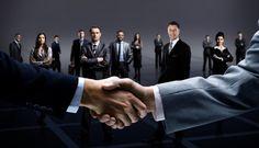 Misiones Comerciales una opción para las empresas que desean exportar