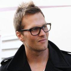 tom brady hairstyle