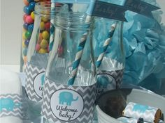 Fantastic Baby Shower Elephant Images Made Easy on Baby Shower Consept from 34+ Sleek Baby Shower Elephant Images Made Easy - Create Beauty in your Baby Shower. Find ideas about  and more