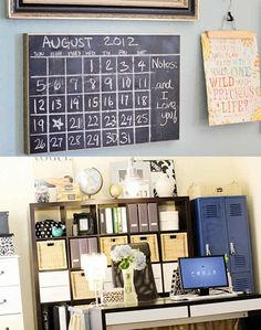 30 Epic Examples Of Inspirational Classroom Decor - BuzzFeed Mobile