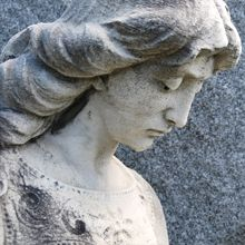 <p>Verdriet is een van de sterkste menselijke emoties. In de klassieke muziekgeschiedenis zijn talloze voorbeelden te vinden van componisten die aan hun eigen droefheid of aan de treurnis van anderen op troostrijke wijze uiting hebben weten te geven.</p>