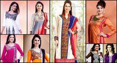 Anarkali salwar kameez,Anarkali salwar kameez en línea,vestido anarkali,Anarkali salwar kameez precio,bollywood salwar kameez,trajes de diseñador Anarkali,vestido anarkali,vestidos Anarkali compras en línea,vestidos Anarkali 2013,anarkali trajes salwar,trajes churidar diseños,diseñador salwar kameez,algodón salwar kameez,colección salwar kameez,comprar salwar kameez en línea,vestido de boda en línea,vestir a las compras en línea,damas patrones de vestir en línea,linda ropa de mujer en…