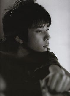 Kazunari Ninomiya.........hot!!!!!!!!!!!!!!