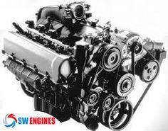 #SWEngines - #UsedEngines Used Engines, Japan Cars, Ford Explorer, Car Engine, Toyota Camry, Ford Ranger, Honda Civic, Engineering, Design Inspiration