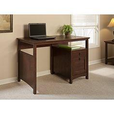Flexpro Air 32 Quot Two Level Standing Desk Converter Desks