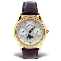Reis-Nichols Jewelers : Pre-owned Jaeger-lecoultre