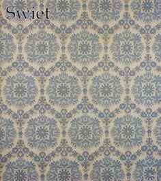 4790 Vintage retro barok behang behangpapier wallpaper Swiet