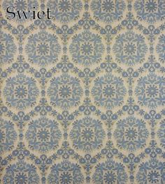 4790 Vintage retro barok behang behangpapier wallpaper Swiet