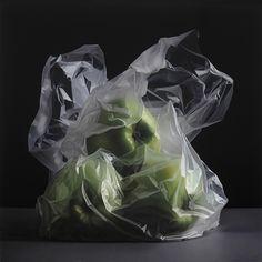Pedro Campos, hiperrealismo, hiperrealista arte español, hiperrealismo en la pintura