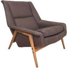 Tremendous 10 Best Armchair Images Armchair Wingback Armchair Womb Machost Co Dining Chair Design Ideas Machostcouk