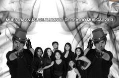 SERGIO DOMINGUEZ por BETO RAMIREZ para Estudio Canora https://www.facebook.com/pages/Sergio-Dominguez-Escuela-y-arte/720390881337610?fref=ts