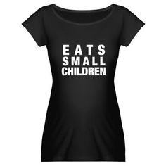 LOL best Halloween maternity shirt