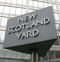 Martha Grimes has written a series of police mystery novels with the character Richard Jury, who is an inspector with Scotland Yard. Each Jury. Splash Festival, Black Museum, 10 Interesting Facts, London Police, Foster Partners, Party Scene, Street Snap, Police Station, Undercover