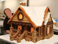 The Texas Dallas Gingerbread Christmas Houses Bakery USA for your Texas Austin party cakes. Texas Dallas decorators specialize Texas Dallas cakes,Texas Austin Gingerbread specialty Texas Houston cakes, Texas Dallas Gingerbread Christmas  Texas Houston Houses Gingerbread Christmas Houses Bakery Texas Dallas, Texas Dallas Houston House, Gingerbread Christmas Houses Bakery  Gingerbread Houses, any shape any style, call 24/7 866-396-8429  https://www.christmasgingerbreadhouse.com/custom/