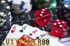 pada artikel ini kami luxypoker99 akan menginformasikan kepada anda keamanan yang terdapat di situs agen judi poker oline Indonesia saat anda bergabung.