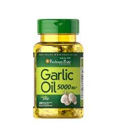 Aloe Vera & Vitamin E Soap Bar oz) heal , soothe, suitable for all skin types Aloe Vera Vitamin, Vitamin E, Garlic Oil, Natural Vitamins, Bar Soap, Healing, Food, Beauty, Meal