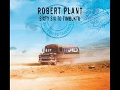 Robert Plant has never been an artist to rest on his laurels. He's a multiple Grammy Award winner, as a member of Led Zeppelin, he's a Rock and Roll Hall of . Robert Plant Albums, Sensational Space Shifters, Video Cd, Page And Plant, Hey Joe, Cd Album, Led Zeppelin, Music Songs, Rock And Roll