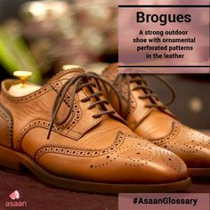 There are things that we use everyday but don't know about it. 🤨 Let us all learn some fashion savvy terms to boost our Glossary. 😎 Follow Asaan UK . #asaanglossary #fun #learning #fashion #fashionfriendly #fashiontip #tips #tipsforlife #shoes #shoegame #discovery #londonbolggers #learnmore #brownies #brownskin #fashiontips #fashiongrams #fashiondiaries #fashiondaily #fblogger #outfitpost #outfitinspiration #aboutalook #realoutfitgram #streetstyleluxe #outfitidea #shoecrush #shopmycloset