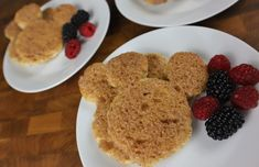 This morning's breakfast, Mickey Mouse cinnamon sugar toast with fresh berries. This is such a delicious, easy and fun recipe to make with the kiddies (it's also a fun recipe to make without the kiddies too)      #mickeymouse #disneyfoodideas #disney #disneyfan #funcooking #breakfast #foodie #recipes #recipe #breakfastrecipe #lovefood #simplecooking #letscook #onmytable #jenniferkatie #youtuber #foodblogger #foodvibes Fun Cooking, Cooking Recipes, Lunch Recipes, Breakfast Recipes, My Favorite Food, Favorite Recipes, Disney Food, Love Food, Food To Make