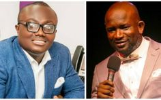 Appoint Bola Ray Ruddy Kwakye Dep. Min. for Creative Arts  Edem   Ghanaian rapper Edem has recommended President Nana Akufo-Addo choose from EIB Network CEO Nathan Kwabena Adisi Anokye popularly known as Bola Ray Ruddy Kwakye of Multimedia and Nana Aba Anamoah of GHOne TV for the position of Deputy Minister of Tourism Culture and Creative Arts. Mr Akufo-Addo is expected to in the coming weeks announce his list of deputy ministers-designate as he puts his team together to run the affairs of…