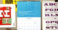 Fun Office Decor For Designers & Digital Artists
