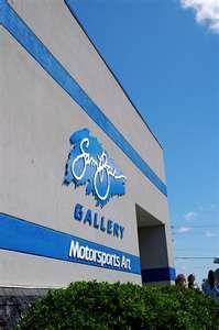 Sam Bass Gallery