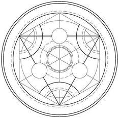 Post with 4653 votes and 191519 views. Tagged with fullmetal alchemist, alchemy, transmutation; Alchemy Symbols, Magic Symbols, Geometric Art, Geometric Designs, Spell Circle, Madara Wallpapers, Sigil Magic, Elemental Magic, Sacred Geometry Art