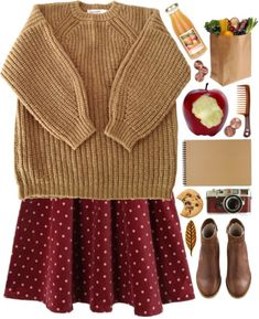 """#221"" by emilypondng on Polyvore"