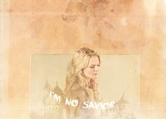 Emma - Once Upon a Time Best Tv Shows, Best Shows Ever, Movies And Tv Shows, Abc Tv Series, Ouat Characters, Outlaw Queen, Jennifer Morrison, Captain Swan, Emma Swan