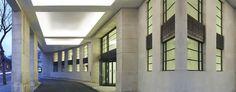 Steel Windows | Metal Windows - West Leigh: Total Window Care