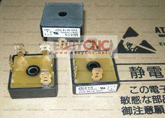 VUO36-16N07 VUO36-16N08 Module IGBT Transistor www.easycnc.net