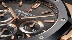 Audemars Piguet Limited edition Royal Oak Leo Messi  http://www.artslife.com/2013/04/30/asta-sothebys-audemars-piguet-leo-messi/