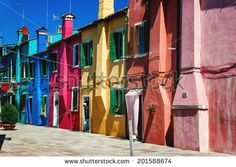 Colour Stock Photography | Shutterstock