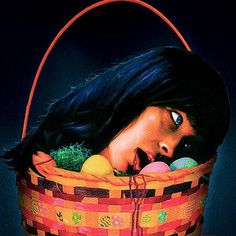 Easter Sunday Trailer Brings Horror to an Egg Hunt! -- Fans can donate to this indie thriller's Kickstarter campaign in helping to finish the production, which is currently under way in Virginia. -- http://wtch.it/boyKB