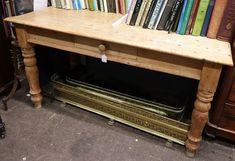sold for £40 - bellmans